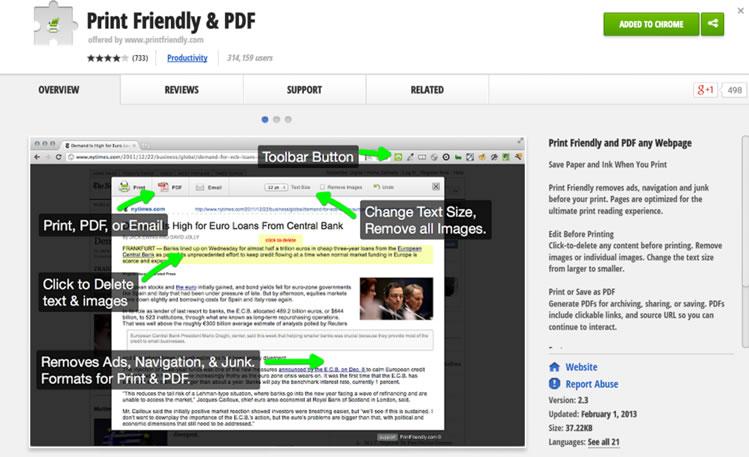 Print-friendly-and-PDF