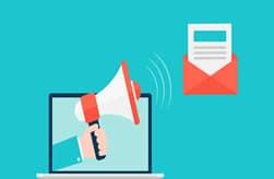 [Estudo de Caso] – Como Eu Aumentei em Mais de 356% a Minha Lista de E-mails