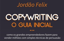 e-book copywriting - como vender todos os dias na internet