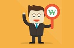 melhores plugins para wordpress