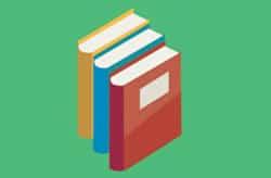 Os 20 Melhores Livros Sobre Empreendedorismo Digital que Você Precisa Ler Imediatamente