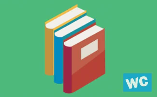 melhores-livros-sobre-empreeendedorismo-digital