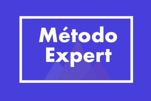 metodo-expert-funciona