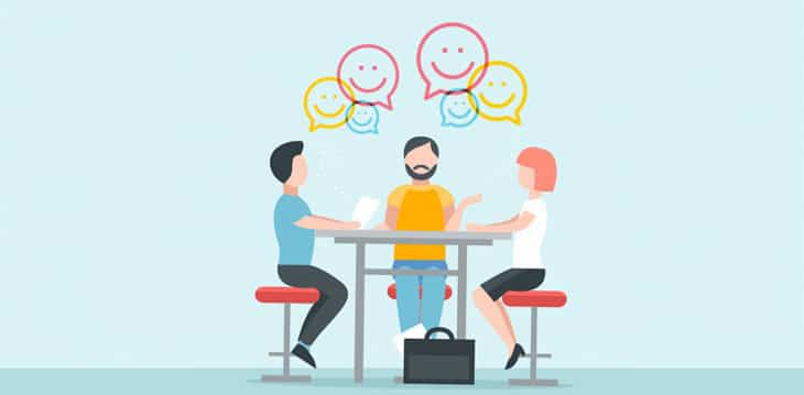 marketing digital - guest post
