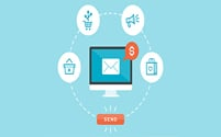 melhor-serviço-de-email-marketing-atualmente (2)