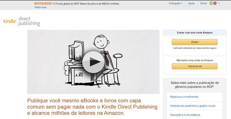 print amazon publisher-min