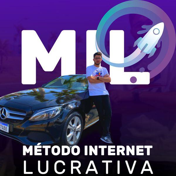 curso internet lucrativa