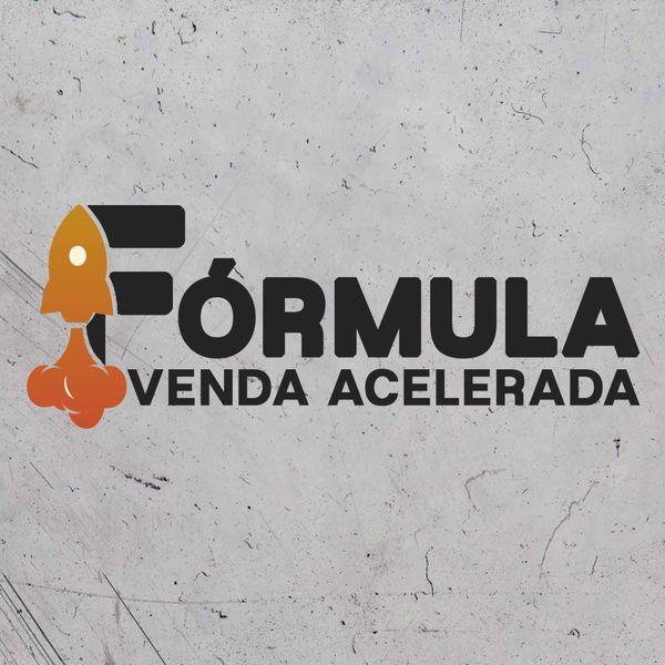 formula venda acelerada
