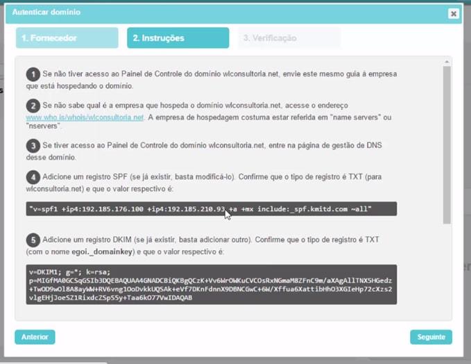 tela de autenticação de domínio parte 02-min