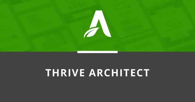 thrive-architect-2