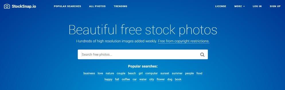 StockSnap.io_