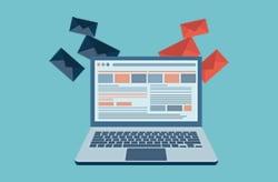 15 Dicas Para Criar Sua Lista de E-mail Marketing Em Tempo Recorde