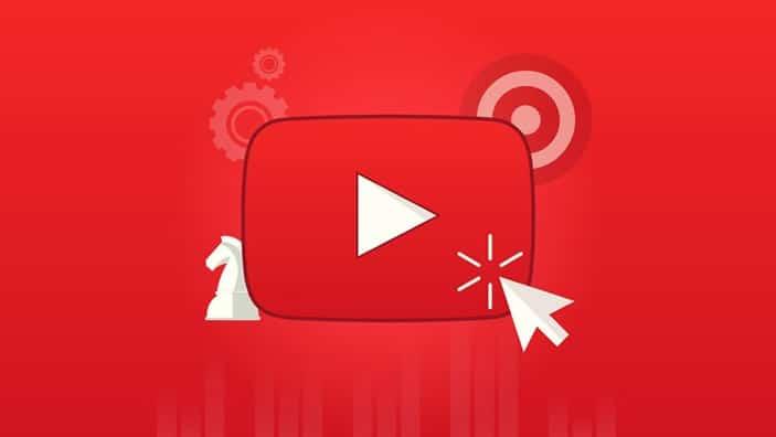importância do youtube na atualidade