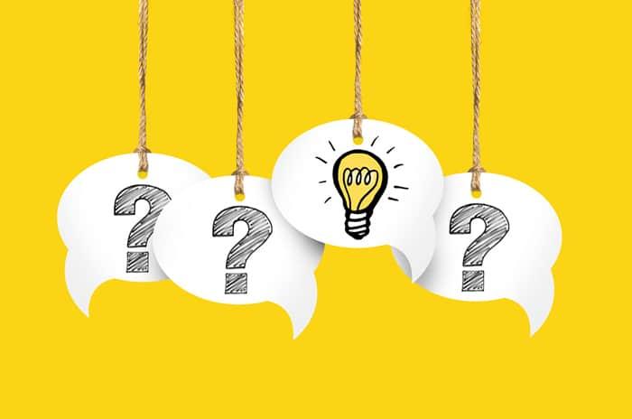sites de perguntas e respostas