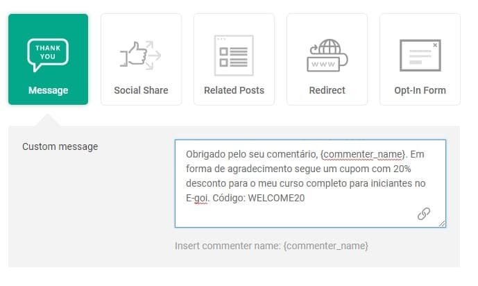 cupom desconto thrive comments-min