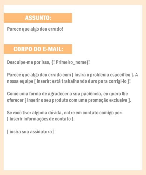 e-mail de desculpas 01