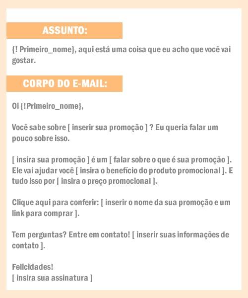 e-mail vendas 01