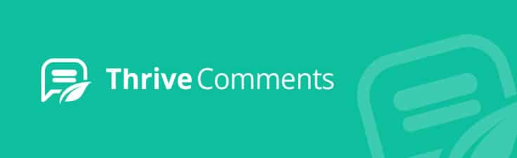 thrive-comments-review