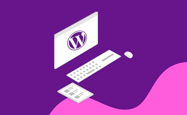 temas gratuitos wordpress