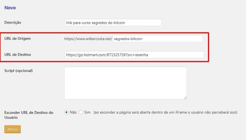 print relink segredos do bitcoin-min