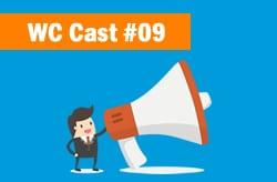 wc cast 09