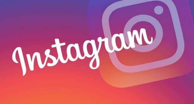 curso instagram mais engajado chris