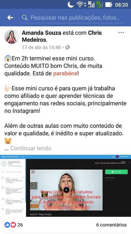 depoimento_da_amanda