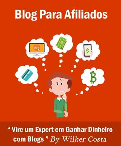 blog para afiliados-min