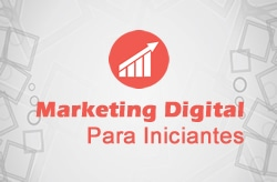 Curso Marketing Digital Para Iniciantes