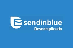 Sendinblue Descomplicado