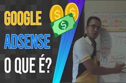 O Que É Google Adsense?   Glossário WC #01