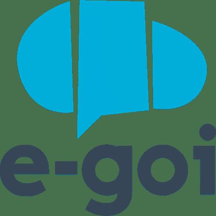 egoi logo