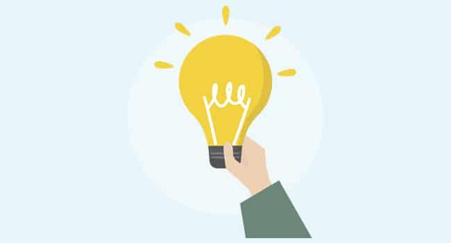 ideias para artigos 2