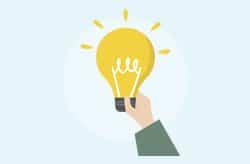 ideias para artigos