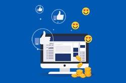 Ads: Facebook, LinkedIn e Instagram. Como usá-los para impulsionar seu negócio