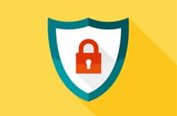 Certificado SSL Grátis: Como Instalar Certificado SSL Hostgator no WordPress