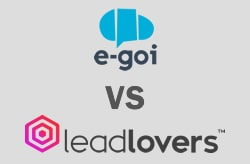 e-goi vs leadlovers