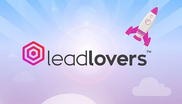 leadlovers vantagens