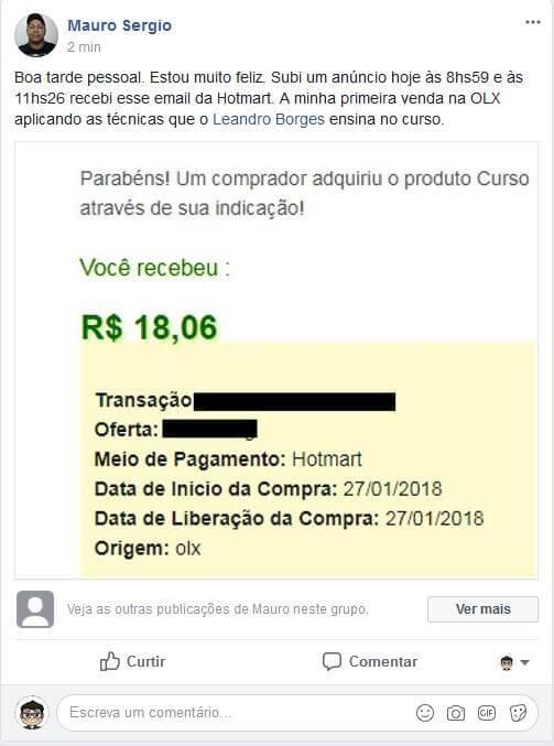 dep_03_olx_para_afiliados