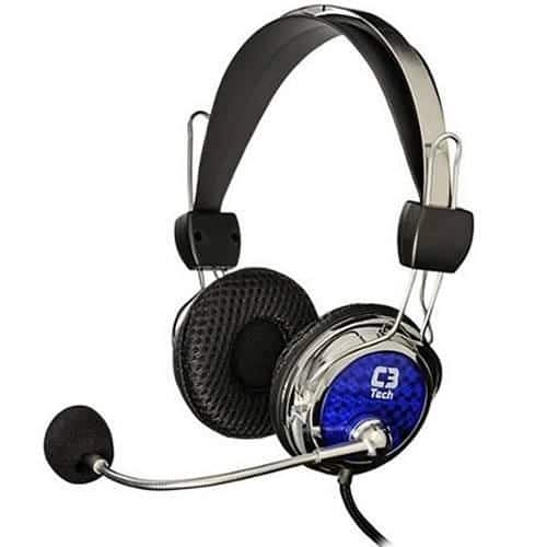 headset c3