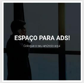 widget anúncios