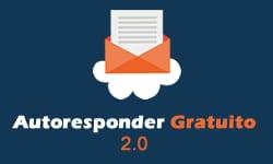 logo_oficial_2.0