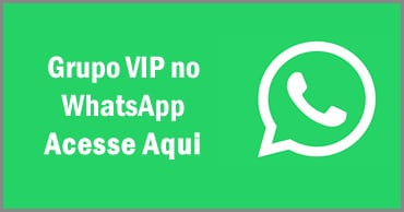 WhatsApp do Wilker