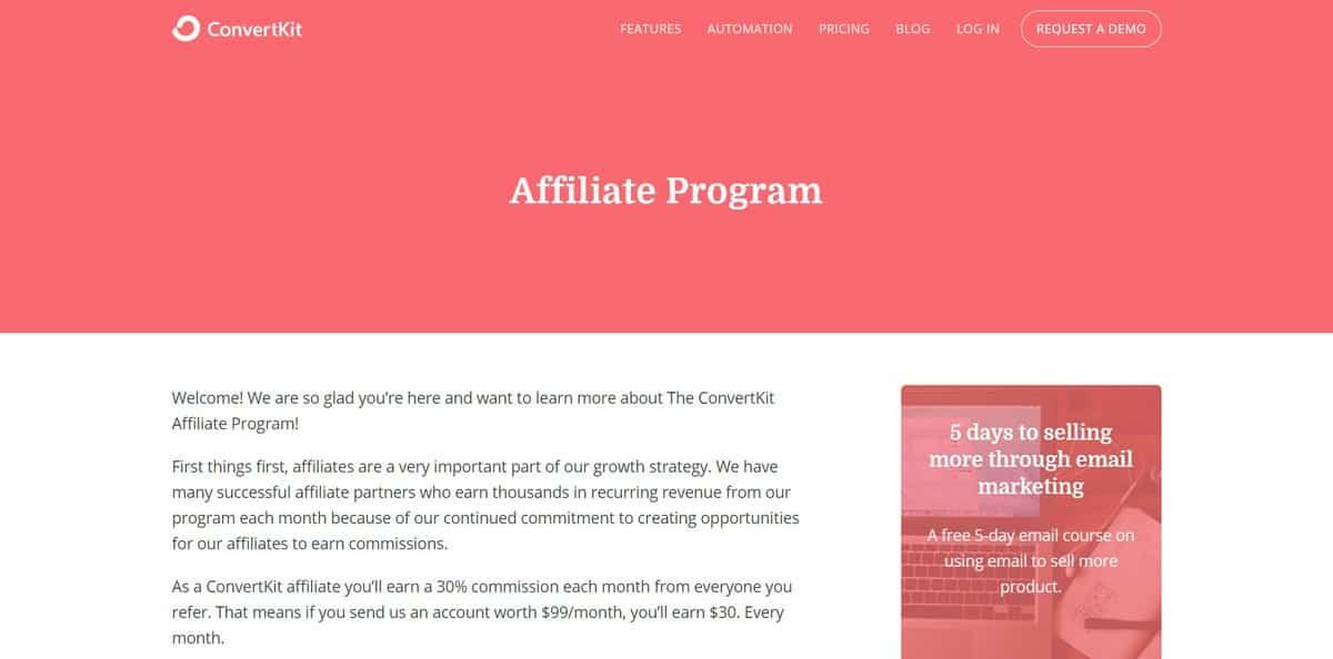 ConvertKit_Affiliate_Program