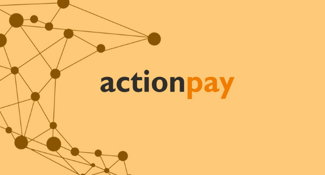 action pay
