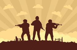 campo de batalha SEO