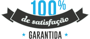 garantia-sastifação