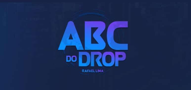 curso abc do drop