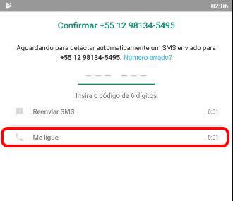 imagem whatsapp business 4