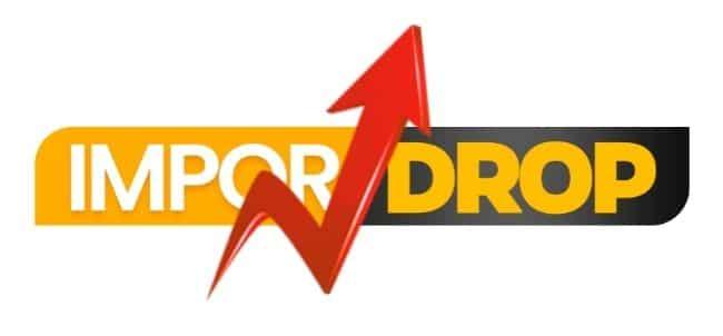 impor drop